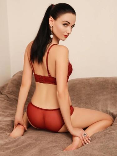 Sex ad by kinky escort Janna (27) - Foto: 3