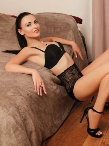 Sex ad by kinky escort Janna (27) - Foto: 4
