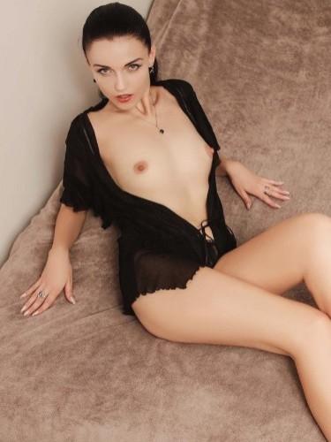 Sex ad by kinky escort Janna (27) - Foto: 1