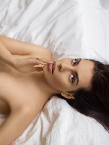 Sex ad by kinky escort Lianora (19) in Roma - Foto: 6