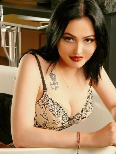 Sex ad by kinky escort Alexandra (23) in Torino - Foto: 3