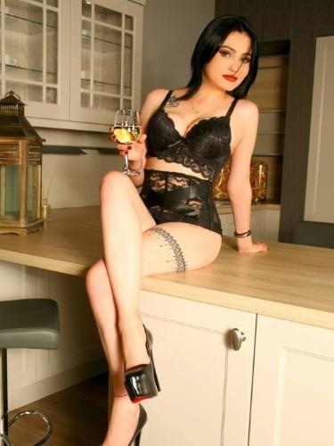 Sex ad by kinky escort Alexandra (23) in Torino - Foto: 5