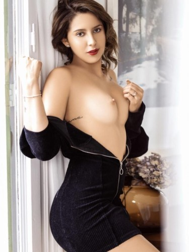 Sex ad by escort Helena (22) in Roma - Foto: 2