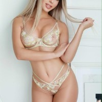 Escort of Italy - Sex ads of the best escort agencies in Trieste - Tory