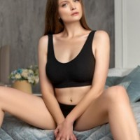 Escorts Royal - Sex ads of the best escort agencies in Torino - Melissa