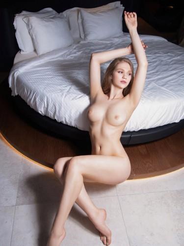 Sex ad by escort Liana (21) in Milano - Foto: 6