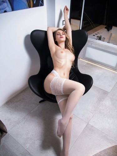 Sex ad by escort Liana (21) in Milano - Foto: 7