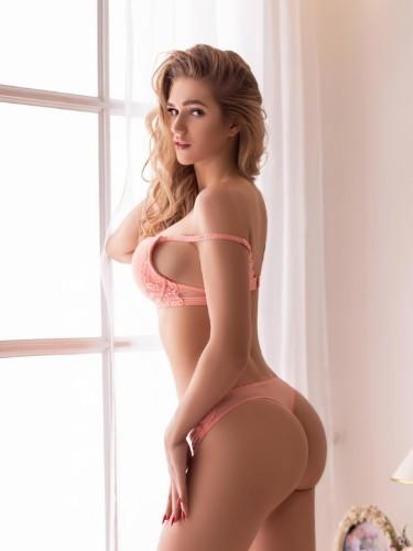 Sex ad by escort Liana (21) in Milano - Foto: 5