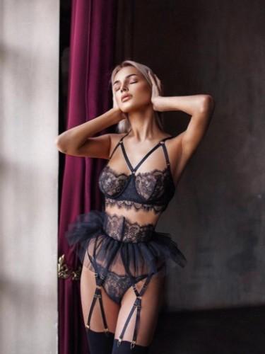 Sex ad by escort Lili (23) in Milano - Foto: 5