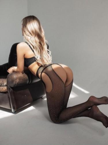Sex ad by escort Lili (23) in Milano - Foto: 3