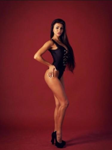 Sex ad by escort Vika sexy girl (21) in Milano - Foto: 1