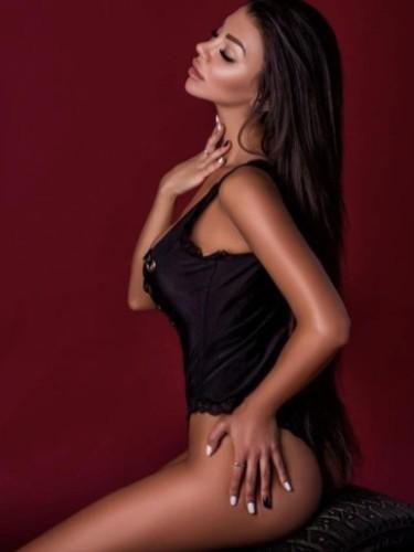 Sex ad by escort Vika sexy girl (21) in Milano - Foto: 5
