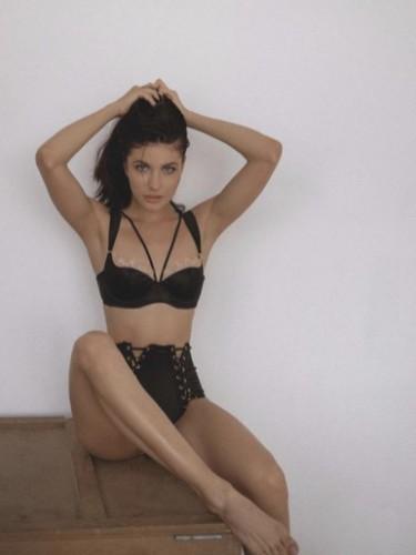Sex ad by escort Alina (23) in Milano - Foto: 6