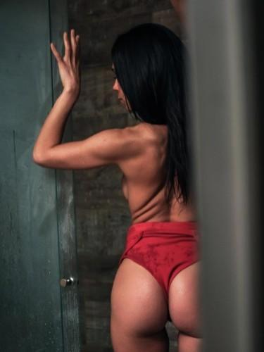 Sex ad by escort Eva (28) in Palermo - Foto: 4