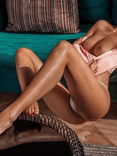 Sex ad by escort Rusana (20) in Milano - Foto: 4