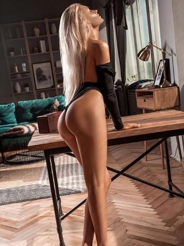 Sex ad by escort Rusana (20) in Milano - Foto: 7