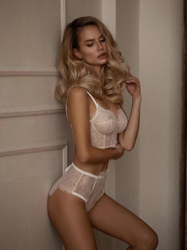 Sex ad by escort Rachel (21) in Milano - Foto: 3
