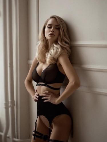 Sex ad by escort Rachel (21) in Milano - Foto: 5