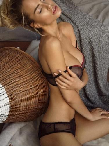 Sex ad by escort Rachel (21) in Milano - Foto: 7
