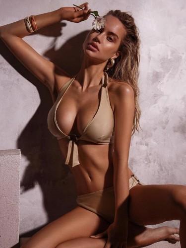 Sex ad by escort Rachel (21) in Milano - Foto: 1