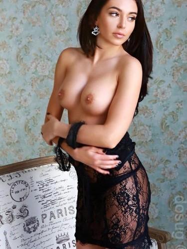 Sex ad by kinky escort Olga (21) in Milano - Foto: 1
