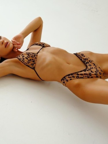 Sex ad by escort Teona (21) in Milano - Foto: 3