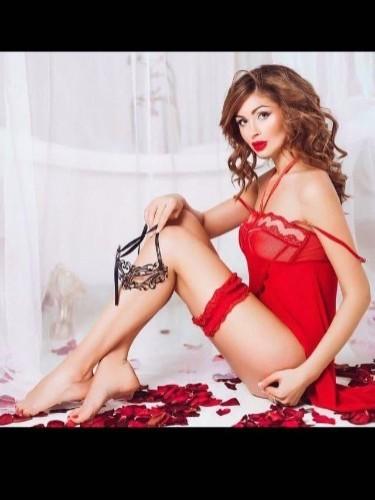 Sex ad by escort Eva (25) in Milano - Foto: 3