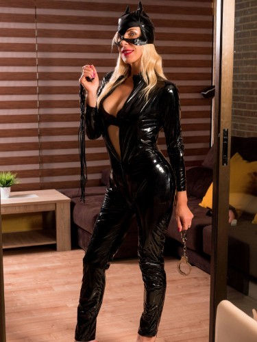 Sex ad by kinky escort Mary (35) in Milano - Foto: 7