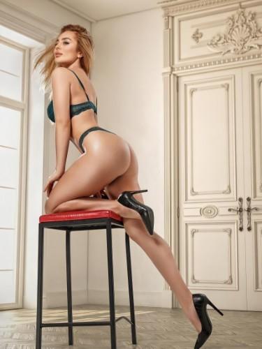 Sex ad by escort Arielle (22) in Roma - Foto: 5