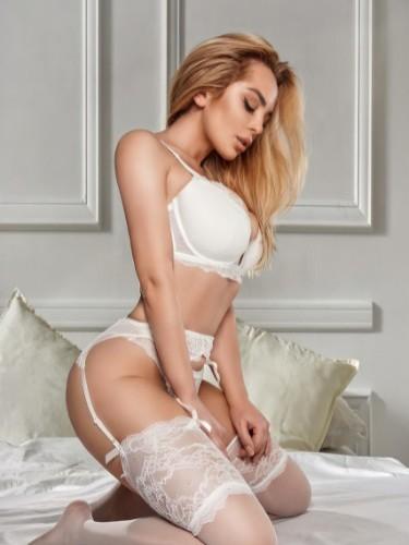 Sex ad by escort Arielle (22) in Roma - Foto: 4
