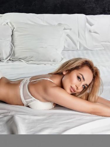 Sex ad by escort Arielle (22) in Roma - Foto: 7