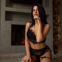 Escort of Italy - Sex ads of the best escort agencies in Lecce - Hazel