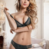 Escort of Italy - Sex ads of the best escort agencies in Olbia - Julin