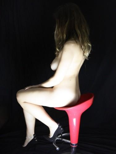 Sex ad by escort La Preziosa in Bologna - Foto: 3