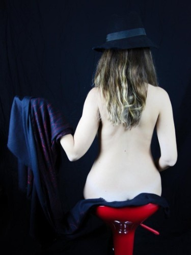 Sex ad by escort La Preziosa in Bologna - Foto: 1