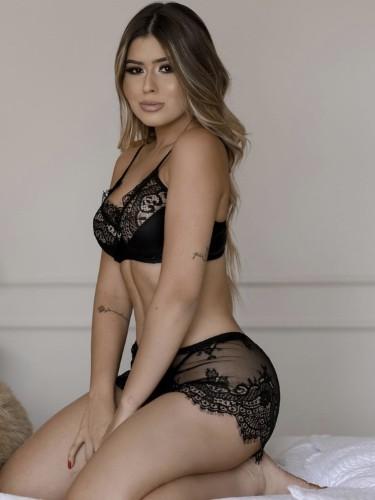 Sex ad by kinky escort Bella (23) in Napoli - Foto: 6