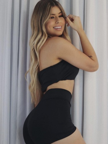 Sex ad by kinky escort Bella (23) in Napoli - Foto: 2
