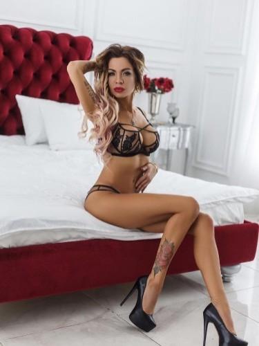 Sex ad by kinky escort Nika (28) in Anversa - Foto: 1