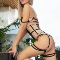 Escort of Italy - Sex ads of the best escort agencies in Latina - Alisa