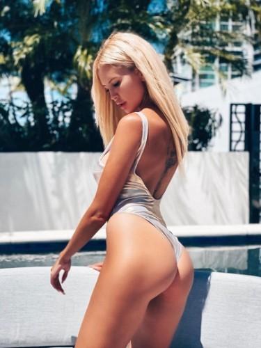 Sex ad by escort Vesna (21) in Roma - Foto: 6