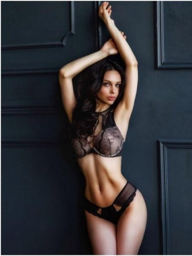 Sex ad by escort Milena (20) in Milano - Foto: 4