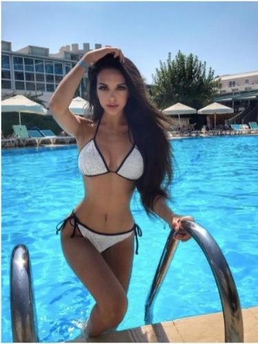 Sex ad by escort Milena (20) in Milano - Foto: 6