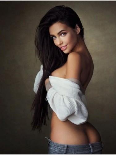 Sex ad by escort Milena (20) in Milano - Foto: 3