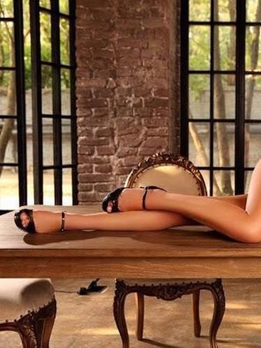 Sex ad by escort Milisa (23) in Milano - Foto: 5