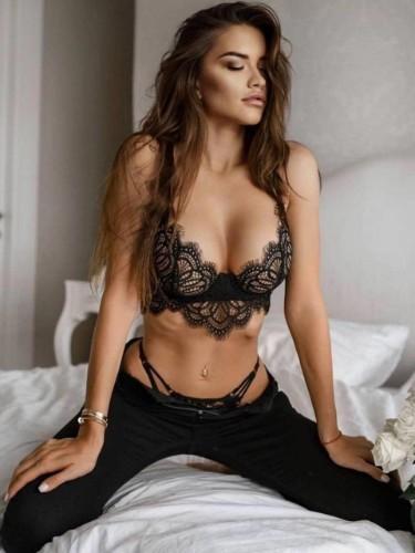Sex ad by escort Verta (24) in Firenze - Foto: 1
