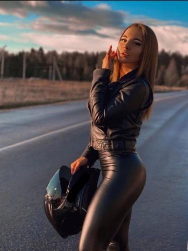 Sex ad by escort Lolita (26) in Padova - Foto: 1
