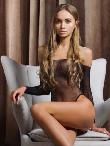 Sex ad by escort Julia (20) in Roma - Foto: 6