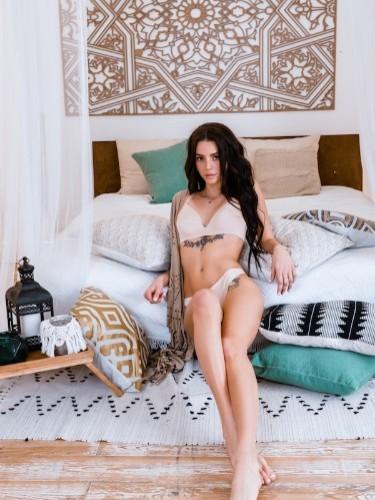 Sex ad by escort Victoria (21) - Foto: 3