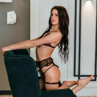 Escorts Royal - Sex clubs in Italy - Victoria