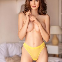 Escort of Italy - The best brothels sex ads in Italy - Alona